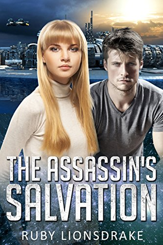 The Assassin's Salvation