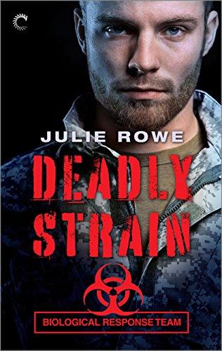 Deadly Strain