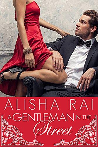 A Gentleman in the Street