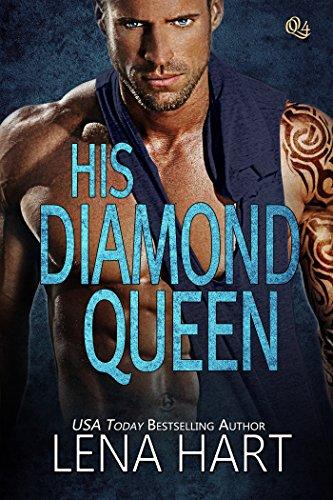 His Diamond Queen