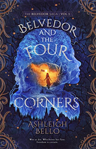 Belvedor and the Four Corners