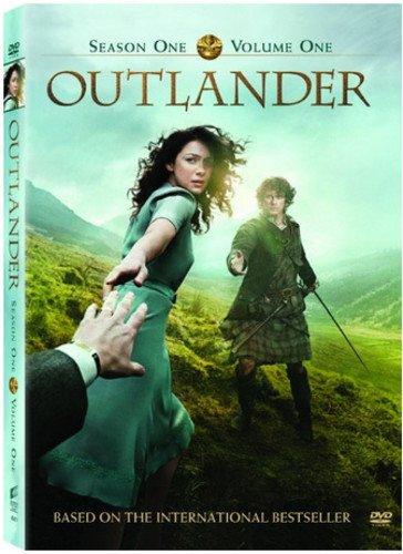 Outlander: Season One