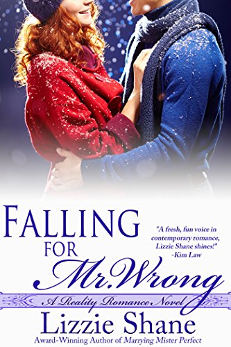 Falling for Mister Wrong