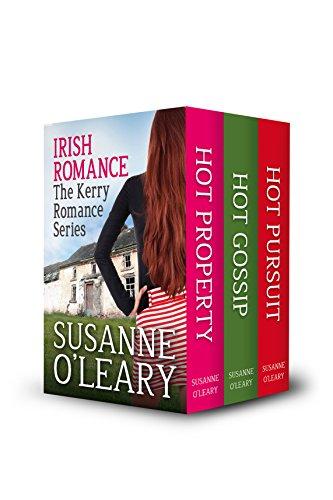 Irish Romance: The Kerry Romance