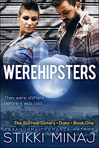 Werehipsters