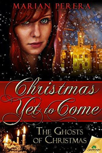 Christmas Yet to Come