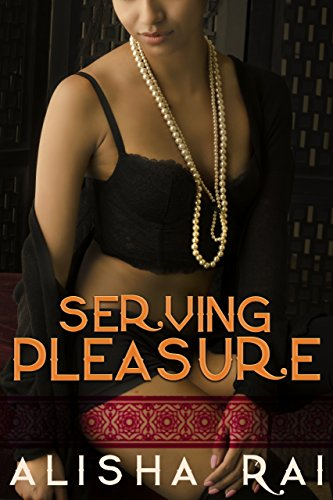 Serving Pleasure