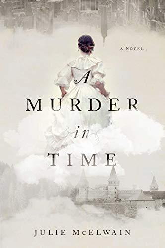 A Murder in Time