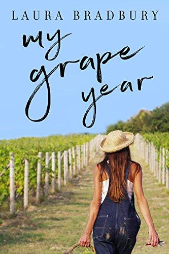 My Grape Year