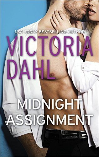 Midnight Assignment