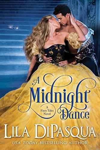 A Midnight Dance