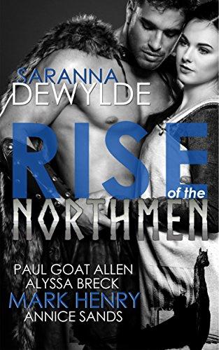 Rise of the Northmen