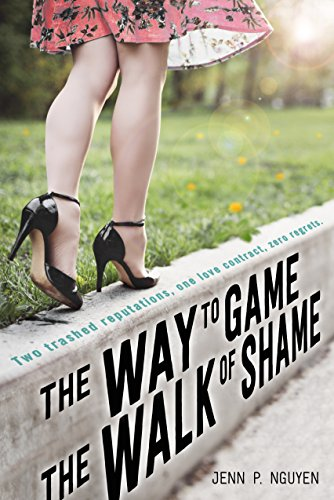 The Way to Game the Walk of Shame