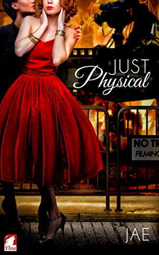 Just Physical
