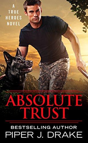 Absolute Trust