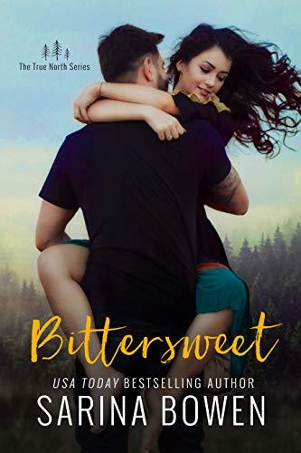 Audiobook: Bittersweet by Sarina Bowen