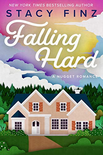 Falling Hard