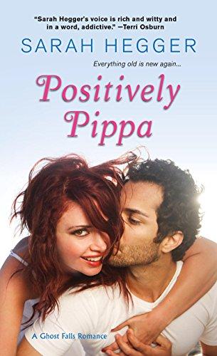 Positively Pippa