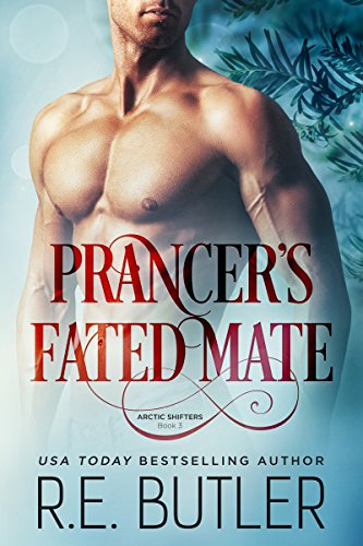 Prancer's Fated Mate