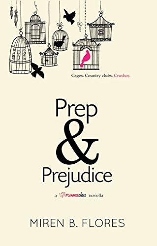 Prep and Prejudice