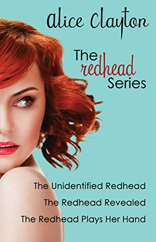 The Redhead Series