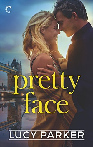 Books on Sale: Pretty Face by Lucy Parker & More