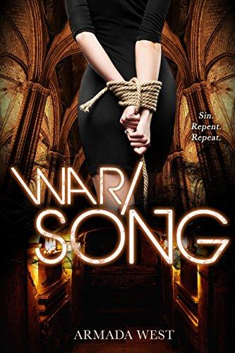 war/SONG