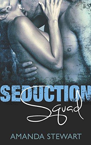 Seduction Squad: Captured