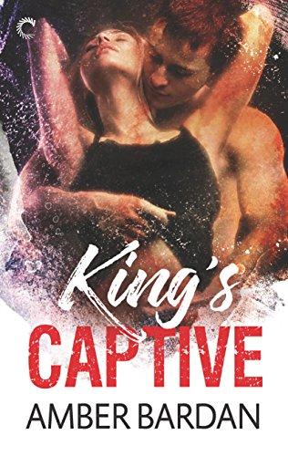 King's Captive