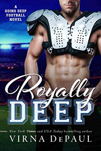 Royally Deep