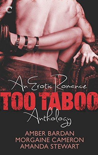 Too Taboo