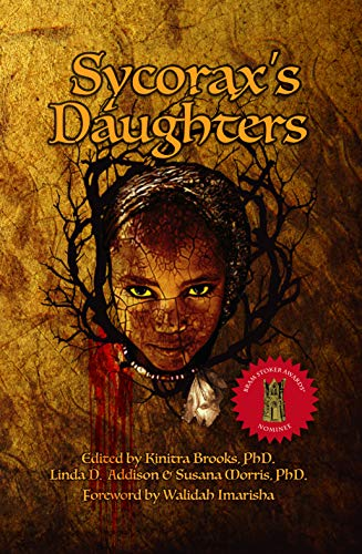 Sycorax's Daughter