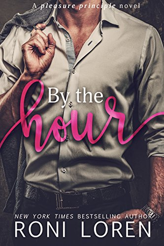 By the Hour by Roni Loren
