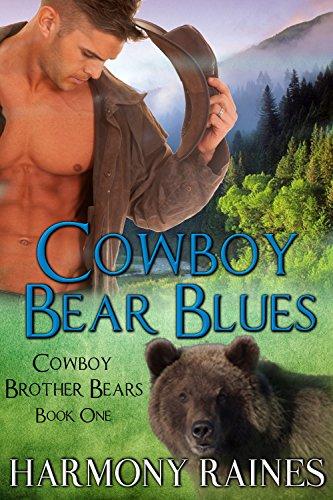 Cowboy Bear Blues