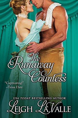 The Runaway Countess