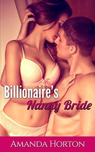Billionaire's Nanny Bride