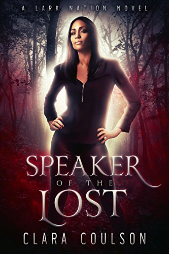 Speaker of the Lost