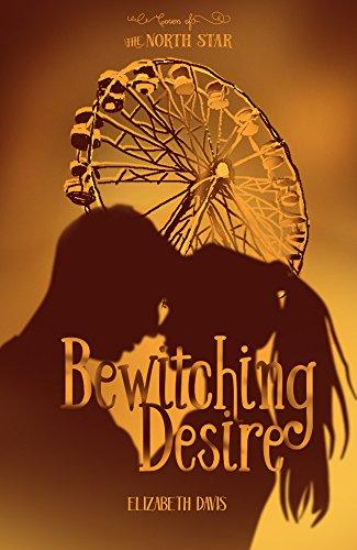 Bewitching Desire by Elizabeth Davis