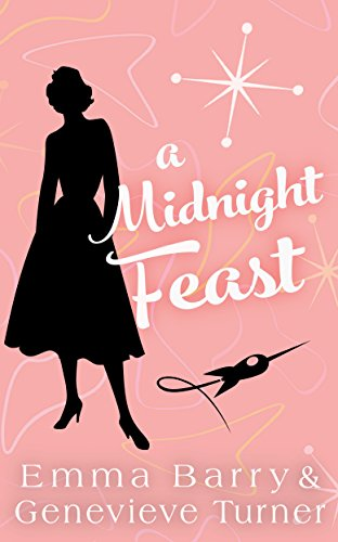 A Midnight Feast