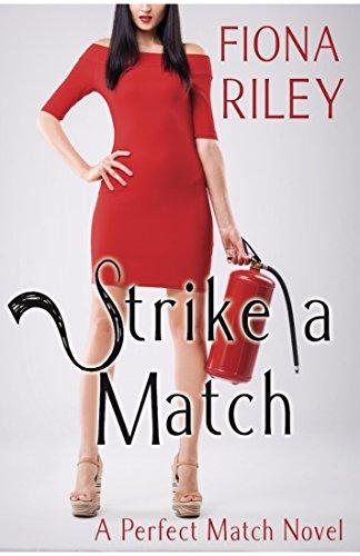 Strike a Match