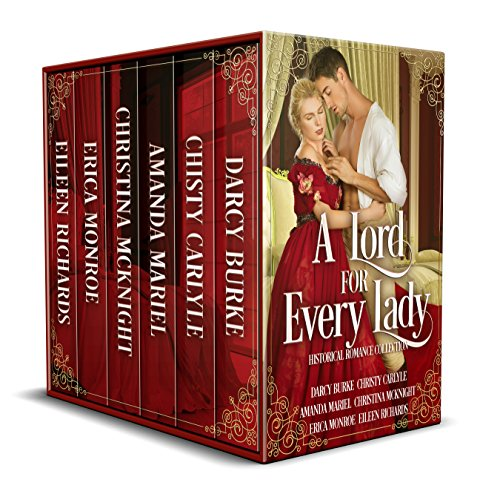 A Lord for Every Lady