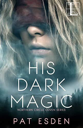 Books on Sale: His Dark Magic by Pat Esden & More