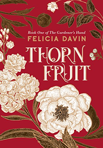 Thornfruit