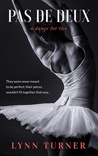 Pas De Deux: A Dance for Two