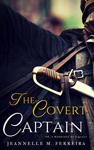 The Covert Captain