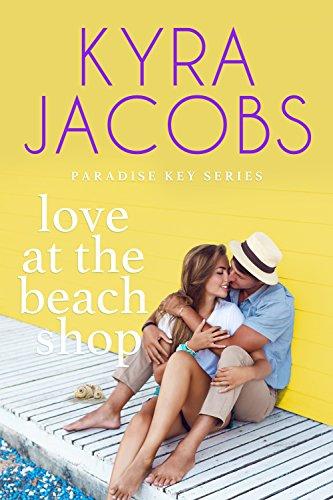 Love at the Beach Shop