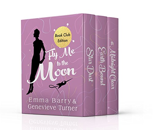 Fly Me to the Moon: Volume One