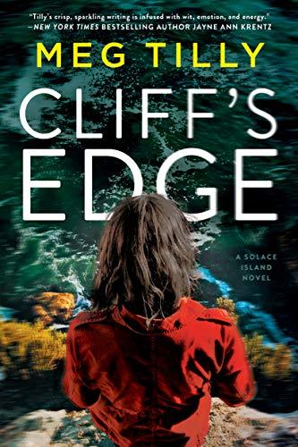 Cliff's Edge