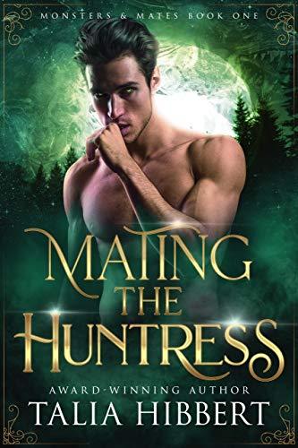 Mating the Huntress
