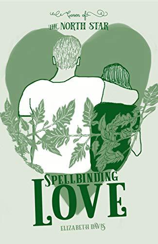 Spellbinding Love